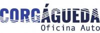 CORGAGUEDA